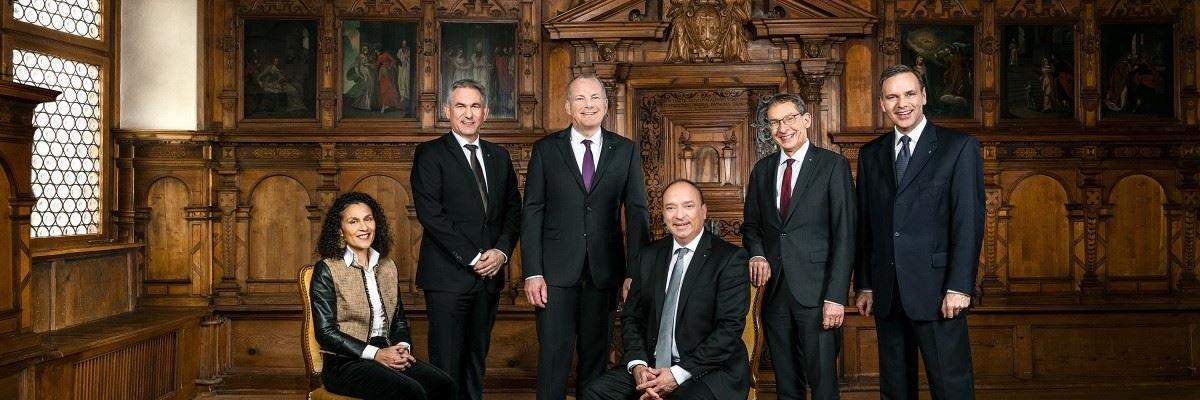 Schlssel Sommer 2018 - Gemeinde Untersiggenthal